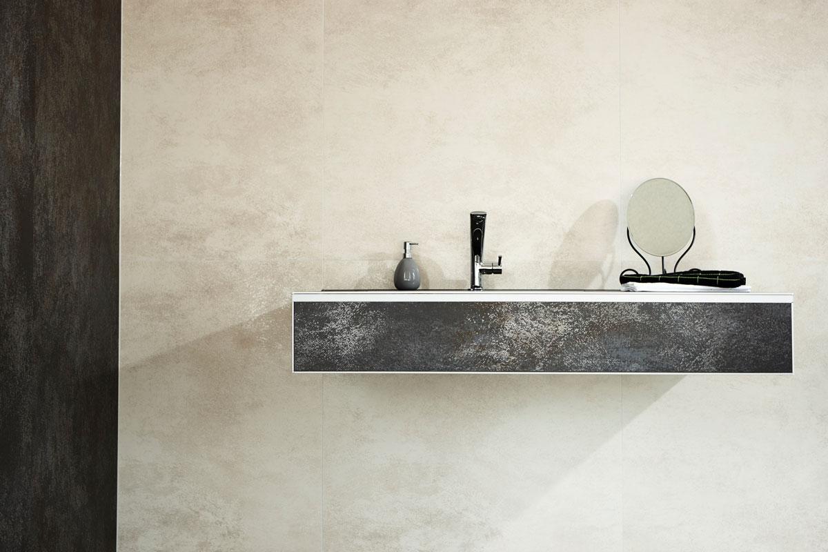 fliesenausstellung in rostock croonen fliesenhandel. Black Bedroom Furniture Sets. Home Design Ideas