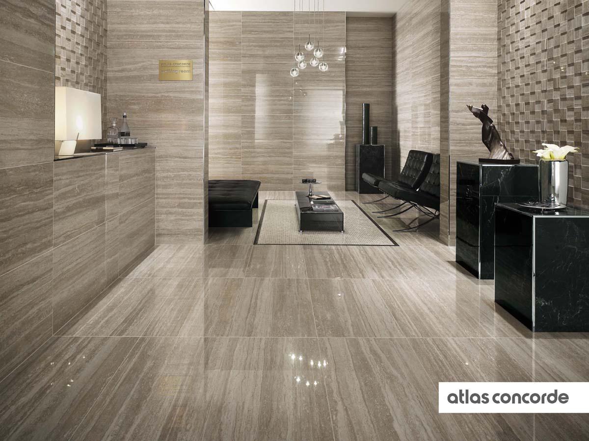 atlas concorde marvel pro croonen fliesenhandel gmbh. Black Bedroom Furniture Sets. Home Design Ideas
