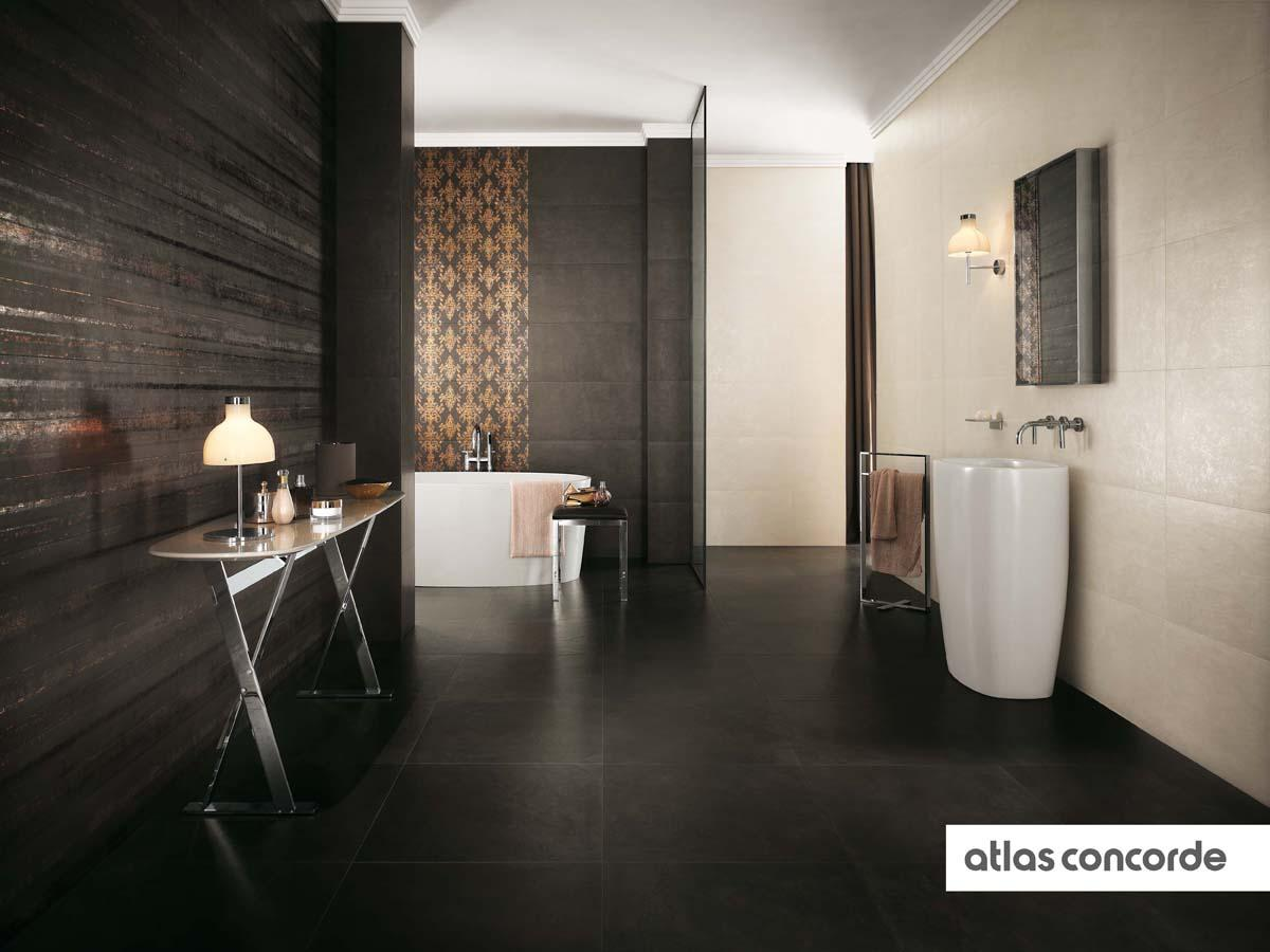 atlas concorde ewall croonen fliesenhandel gmbh. Black Bedroom Furniture Sets. Home Design Ideas