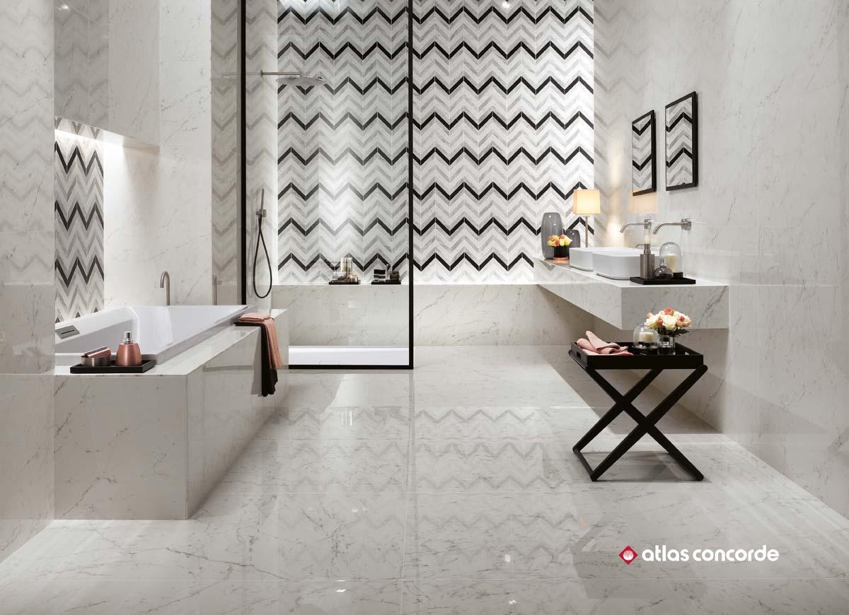 atlas concorde marvel stone croonen fliesenhandel gmbh. Black Bedroom Furniture Sets. Home Design Ideas
