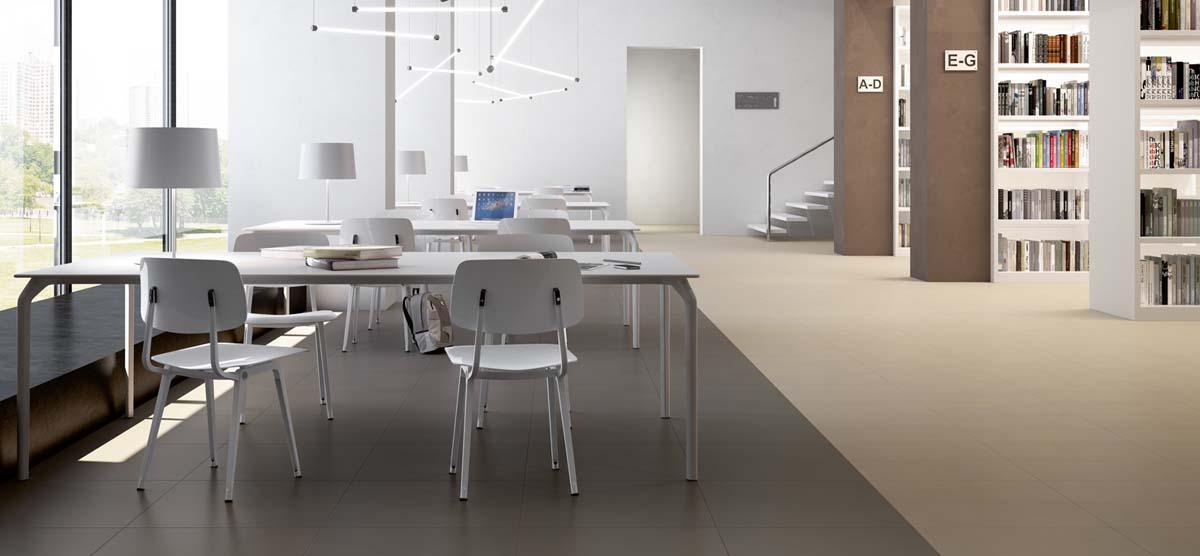 marazzi sistemb croonen fliesenhandel gmbh. Black Bedroom Furniture Sets. Home Design Ideas
