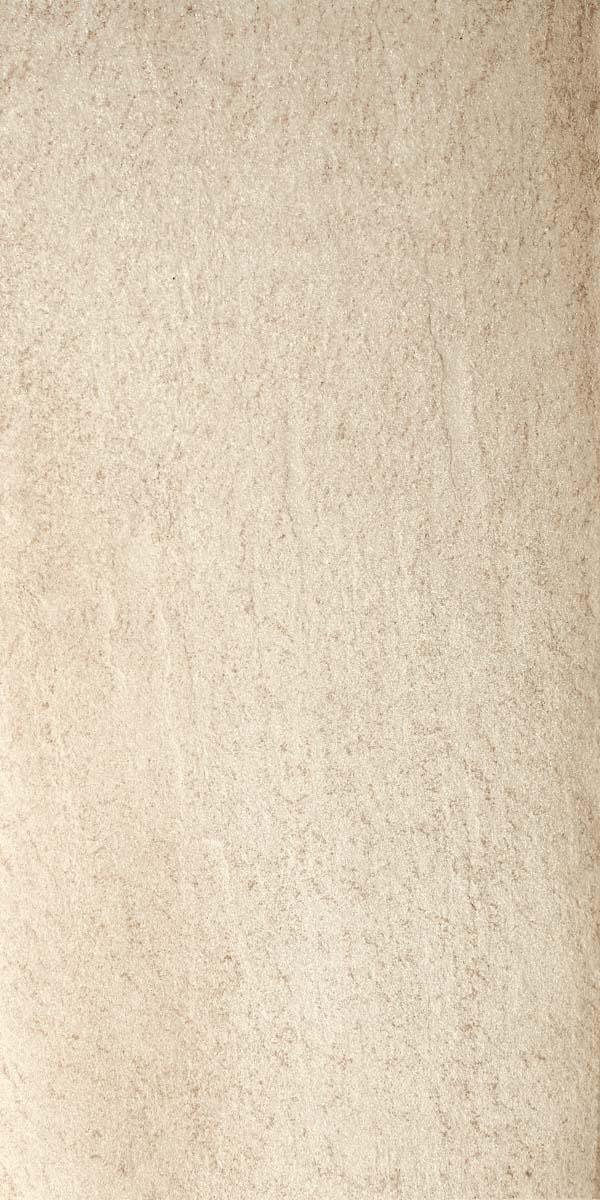 porcelaingres quarzite reale croonen fliesenhandel gmbh