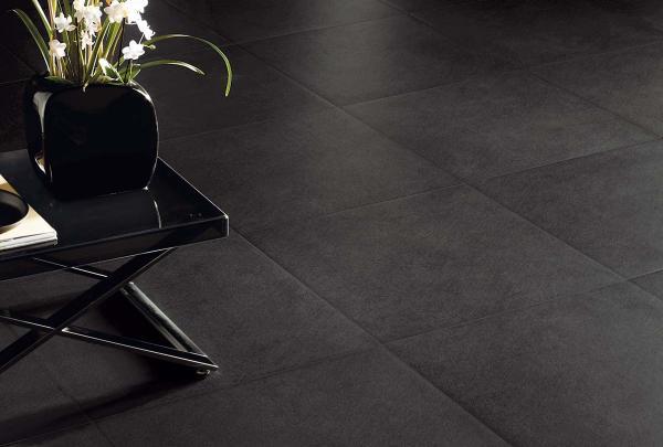 atlas concorde solution croonen fliesenhandel gmbh. Black Bedroom Furniture Sets. Home Design Ideas