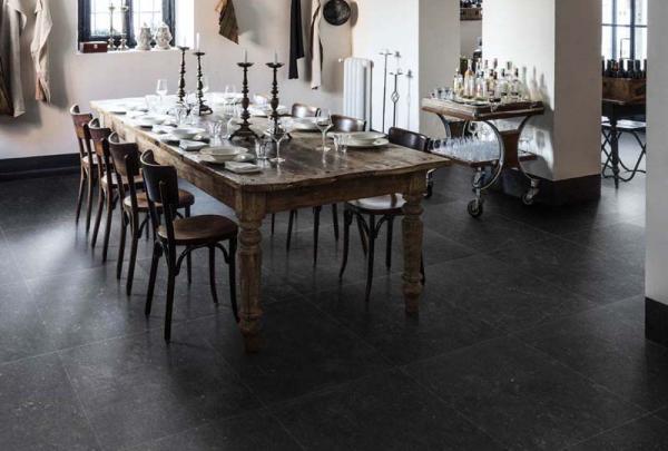 marazzi mystone bluestone croonen fliesenhandel gmbh. Black Bedroom Furniture Sets. Home Design Ideas