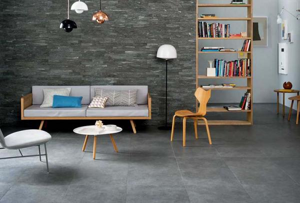 marazzi mystone silverstone croonen fliesenhandel gmbh. Black Bedroom Furniture Sets. Home Design Ideas