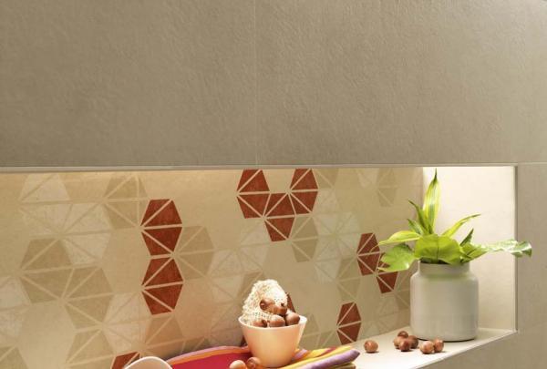 marazzi oicina7 croonen fliesenhandel gmbh. Black Bedroom Furniture Sets. Home Design Ideas