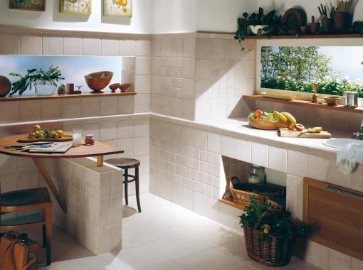 fliesen f r jede k che croonen fliesenhandel. Black Bedroom Furniture Sets. Home Design Ideas