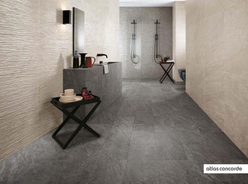 wand bodenfliesen f r alle wohnbereiche croonen. Black Bedroom Furniture Sets. Home Design Ideas